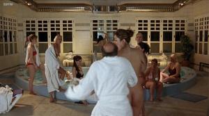 Vicente-Arche nackt Carmen  Descubre los