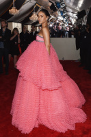 Rihanna  57th Annual GRAMMY Awards in LA 08.02.2015 (x79) updatet B0KdClqz