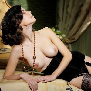 Danica Femjoy Bedroom Secrets