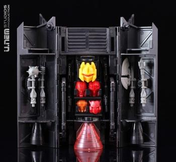 [Mastermind Creations] Produit Tiers - R-15 Jaegertron - aka Lockdown des BD IDW OV1hQ53Q