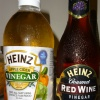 Red Wine White Wine - 頁 2 Acq8ggab