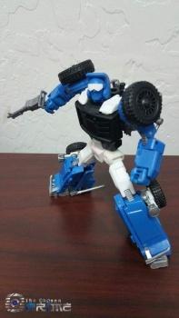 [X-Transbots] Produit Tiers - Minibots MP - Gamme MM - Page 4 9Xc4sfIV