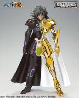 Gemini Saga Gold Cloth ~Legend of Sanctuary Edition~ 8oPk1Bxq