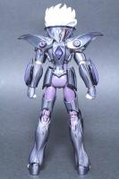 [Imagens]Cloth Myth Omega - Eden de Orion STWhVP38