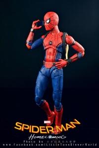 [Comentários] Marvel S.H.Figuarts - Página 3 4GQwMarA
