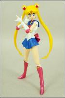Goodies Sailor Moon - Page 2 Adz7pa7p