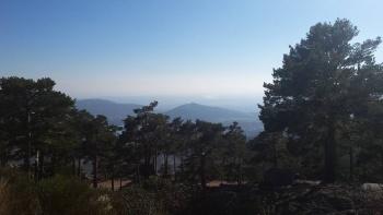 20/02/2017. Valle de la Barranca, Ortiz, Bambi, El Ventorrillo y vuelta para la Barranca. NallwHJg