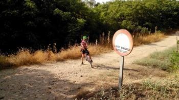 15/08/2016. Coslada-Aranjuez A4fEdeaT