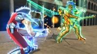 [Comentários] Game Saint Seiya Soldier's Souls Uw4Ye45R