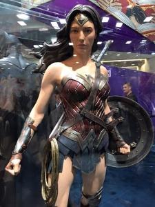 [Comentários] San Diego Comic Con 2015 77957Pz4