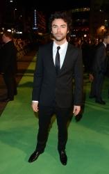 Aidan Turner - 'The Hobbit An Unexpected Journey' London Premiere ,December 12, 2012 - 15xHQ XpWKFZhb