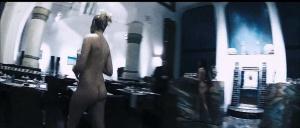 Ariadna gil nude sola contigo - 1 part 2