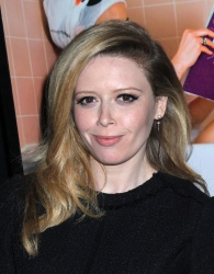 Natasha Lyonne - Sisters New York Premiere @ Ziegfeld Theater in NYC - 12/08/15