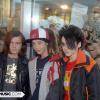 19.09.2005 - Sputnik Radio // Fotos HQ AczZkgX3