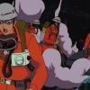 El Detectiu Conan [Versió Definitiva][Multi-Àudio][023/514] - Página 4 2Ga55Rbl
