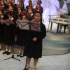 Concordia Lutheran School XnvDc87p