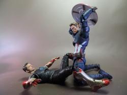 [Comentários] Marvel S.H.Figuarts - Página 2 PKtqYJno
