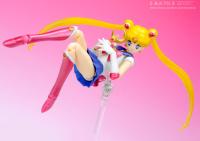 Goodies Sailor Moon - Page 2 AdeZJBrD