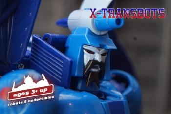 [X-Transbots] Produit Tiers - MX-II Andras - aka Scourge/Fléo - Page 2 JgqFqPio