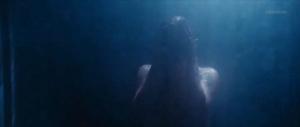 India Menuez, Ellie Bamber, Amy Adams (nn) @ Nocturnal Creatures (US 2016) [SCR/HD 1080p WEB-DL] GQ1SvDnB