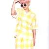 [IMG] Jonghyun - Oh Boy! Revista Agosto N6vzjQU6