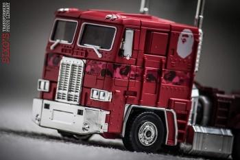 [Masterpiece] MP-10B | MP-10A | MP-10R | MP-10SG | MP-10K | MP-711 | MP-10G | MP-10 ASL ― Convoy (Optimus Prime/Optimus Primus) - Page 4 CC8k6vVs
