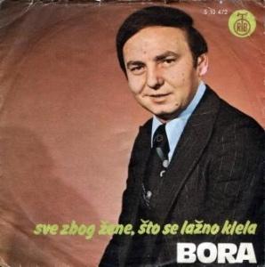 Bora Drljaca - Diskografija - Page 2 Kr8LCCtu