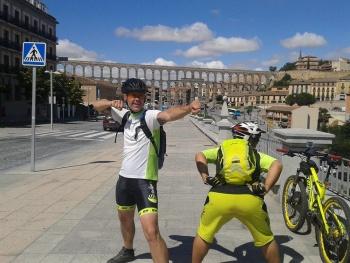 06/07/2014: Cercedilla-Segovia. DjHnqrEh