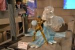 TAMASHII NATION 10TH ANNIVERSARY - OTTOBRE 2012 Abt9gGzZ