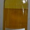 Red Wine White Wine - 頁 4 AdnPqu6i