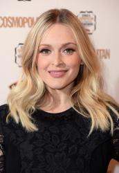Fearne Cotton - Cosmopolitan Ultimate Women Of The Year Awards 2015 @ One Mayfair in London - 12/02/15