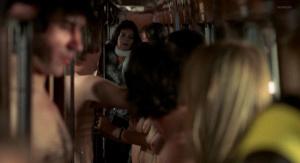 Anita Strindberg, Florinda Bolkan @ Una Lucertola Con La Pelle Di Donna (IT 1971) [HD 1080p] LgACf7Yn