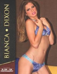 Bianca Dixon 1
