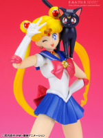 Goodies Sailor Moon AdgVqXGh