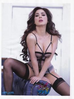 Mimi Morales Foto 15