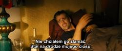 7 Psychopatów / Seven Psychopaths (2012) PLSUBBED.BDRip.XViD-J25 | Napisy PL +RMVB