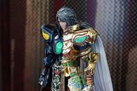 Tamashii Nations Summer Collection 2014 BZmYK6Rg