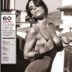 Gatas QB - Olívia Ortiz Maxim Portugal Outubro 2013