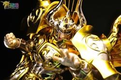 [Comentários] Saint Cloth Myth EX - Soul of Gold Aldebaran de Touro - Página 4 N0R63EWc