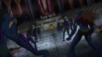 [Anime] Saint Seiya - Soul of Gold - Page 4 0FCQM7mZ