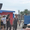 Bill y Tom en Willemstad, Curaçao [12.11.12] - Recall -  Abi6wXOk