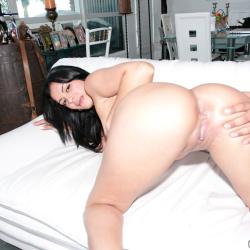 Fotos de Sexo HD