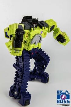 [Toyworld] Produit Tiers - Jouet TW-C Constructor aka Devastator/Dévastateur (Version vert G1 et jaune G2) - Page 3 EDAubXcb