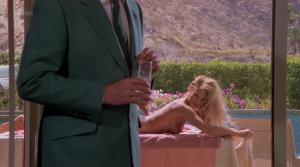 Arielle Dombasle @ The Boss' Wife (US 1986) [HD 1080p WEB]  T2nNY5hy
