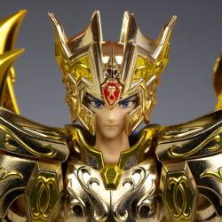 [Imagens] Saga de Gêmeos Soul of Gold X6GegVFA