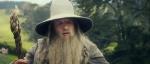 Hobbit: Niezwyk³a podró¿ / The Hobbit: An Unexpected Journey (2012) PLSUBBED.DVDRip.XviD-J25 | Napisy PL +RMVB +x264