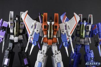 [Masterpiece] MP-11SW Skywarp/Fraudeur (Takara Tomy)   GPLUfD2Q