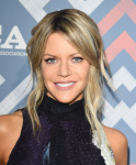 Kaitlin Olson -                      FOX TCA Afterparty West Hollywood August 8th 2017.