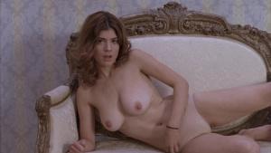 Robin Sydney, Fiona Dourif (nn) @ Garden Party (US 2008) [HD 1080p WEB-DL] HplxpUwo