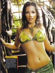 Alessandra Rosaldo 6